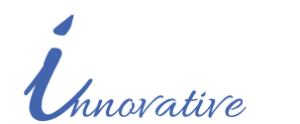 IMAS Innovation Digital Management