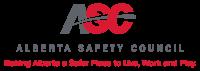 Alberta Safety Council
