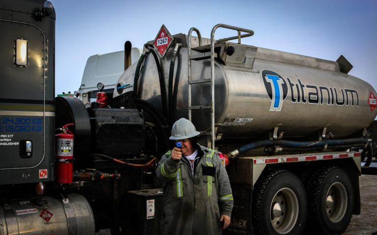 Jobs Careers Nitrogen Fluid Pumping