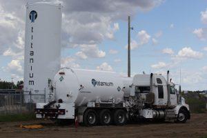 Nitrogen-Fluid-Pumping-Integrated-Services