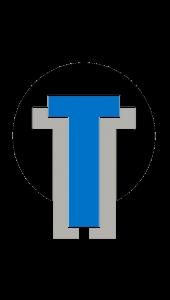 Titanium Energy Services
